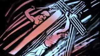 Download Joe Castillo: He is Alive! Video