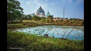 Download Kartika In Śridham Mayapur Video