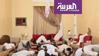 Download الغيبوبة الجماعية تجتاح الخليجين أول أيام العيد Video