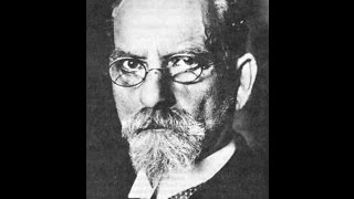 Download Husserl & the Adventure of Phenomenology - In 12 Minutes Video