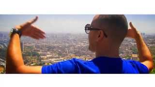 Download DJ Sem feat. Lotfi DK & Zahouania - Welcome to my Bled [Clip Officiel] Video