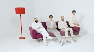 Download OK Go - Red Star Macalline Commercial Video