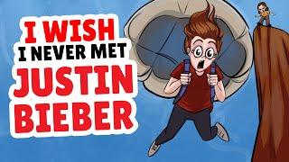 Download I Wish I Never Met Justin Bieber Video