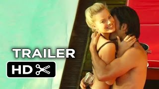 Download Focus Official Trailer #3 (2015) - Will Smith, Margot Robbie Movie HD Video