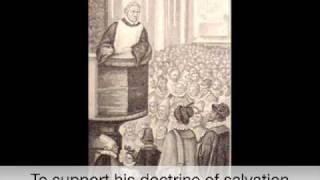 Download Catholic Bible vs. Protestant Bible Video
