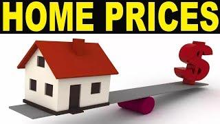 Download Bad News For Real Estate...? Video