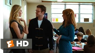 Download Bad Teacher (2011) - Weapons of Math Instruction Scene (4/10) | Movieclips Video