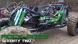 Download ROCK BOUNCERS GET WILD at Dirty Turtle Offroad - Rock Rods EP72 Video