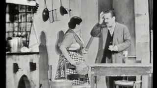 Download Un ragazzo di campagna (1959) Video