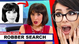 Download FUNNY COINCIDENCES THAT ARE UNBELIEVABLE Video