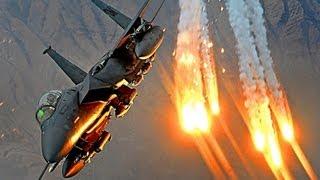 Download ★ EUROFIGHTER Y F-18M+ DEL EJÉRCITO DEL AIRE ★ Video