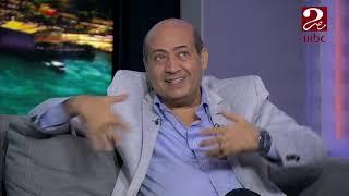 Download الناقد الفنى طارق الشناوي يعقب على مهرجان قرطاج السينمائي فى ضيافة صباحك مصرى Video