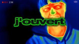 Download J'OUVERT - BROCKHAMPTON Video