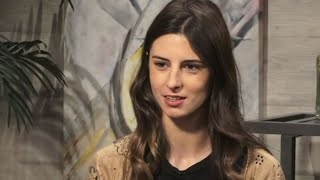 Download The Lindsay Shepherd Affair: Update Video