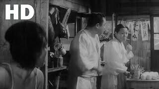 Download 혈맥 Kinship (1963) Video