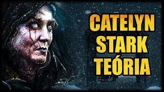 Download Catelyn Stark visszatért? Lady Stoneheart Teória - Trónok Harca 7. évad Video