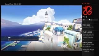 Download copper tier overwatch skillz Video