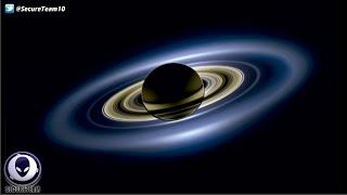 Download NASA Scientist: Alien Ships ″Proliferating″ Around Saturn! 8/22/16 Video