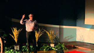 Download How To Ask Good Questions: David Stork at TEDxStanleyPark Video