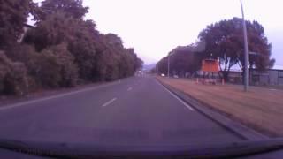 Download Dangerous driving Video