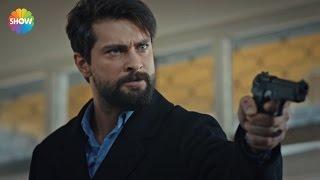 Download Cesur Yürek 8.Bölüm | ″Bozdoğanlar'a söyleyin Ömer ateş oldu!″ Video