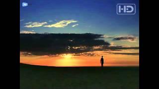 Download Arislanbek Asqarov - Ishqi sezimi HD 2011 Video