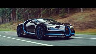 Download BUGATTI Chiron 0-400-0 km/h in 42 seconds – A WORLD RECORD #IAA2017 Video