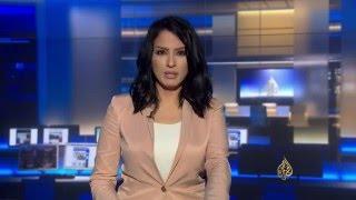 Download موجز الأخبار - الواحدة ظهرا 3/01/2016 Video