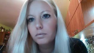Download Szwedka zamieszkała w Polsce. Video