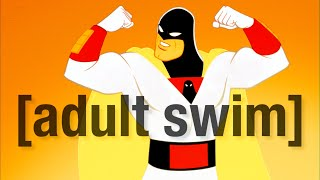Download Adult Swim - The History of a Television Empire Video