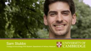 Download Entry Requirements: Postgraduate Study at Cambridge Myth Busting Video