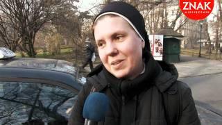 Download Czy homoseksualista może trafić do Nieba? Najciekawsze wypowiedzi krakowian Video