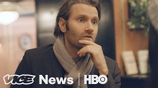 Download The Scandinavian Hygge Lifestyle Is Taking The World By Storm: VICE News Tonight on HBO Video