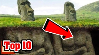 Download Top 10 UNSOLVED MYSTERIES That STILL Remain Unexplained Video