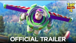 Download Toy Story 4 | Official Trailer 2 Video