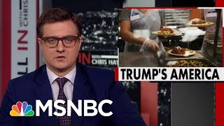 Download President Donald Trump Leaves NATO Early After Being Mocked By World Leaders   All In   MSNBC Video