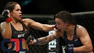 Download What happened at the end of the controversial Pennington vs. Nunes fight? | Outside the Lines | ESPN Video