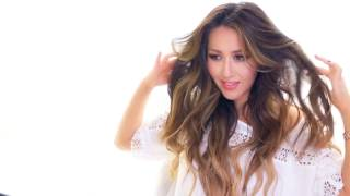 Download 4 Incredibly EASY Back-to-School HAIRSTYLES 👸★ Hairstyles for Long Medium Hair Video