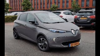 Download Renault ZOELAND - met een Zoe naar Zeeland Video