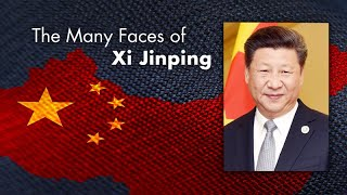 Download The Many Faces of Xi Jinping with Jeffrey Wasserstrom Video