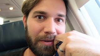 Download MY PLANE RAN OUT OF FUEL! Video