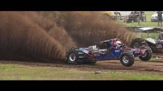 Download Blower 4x4 Mud Drags Kelly O'Dell Choice One Motorsports Class 5 Bloomsburg Pa Video