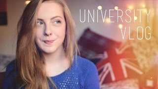 Download How's Life at University? ♥ - chanelegance Video