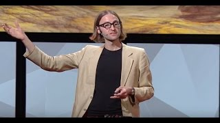 Download The Large Hadron Collider and the beginning of physics | James Beacham | TEDxBerlin Video