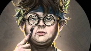 Download Lord of the Flies ″Bad Blood″ Parody Video
