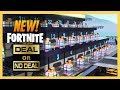 Download NEW! Fortnite Creative Deal or No Deal! REAL PRIZES | Swiftor Video