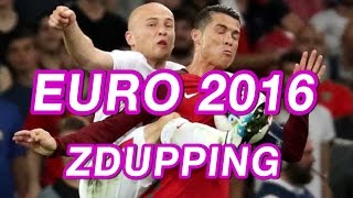 Download EURO 2016 - ZDUPPING Video