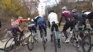 Download 2016 Pittsburgh Dirty Dozen Live Feed (Hills 5-8) Video
