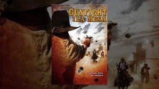 Download Gunfight at La Mesa Video