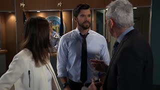 Download General Hospital 11/14/19 Video